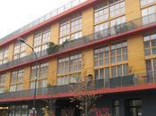 Chevènement propriétaire loue lofts Paris