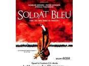 soldat bleu (1970)