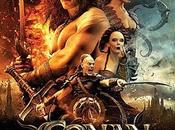 Critique Ciné Conan, barbant remake
