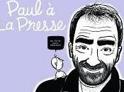Paul parc