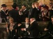 Photos Tournage Great Gatsby