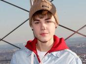 Justin Bieber engagement pour prouver innocence