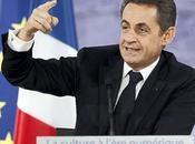 Hadopi Sarkozy veut étendre lois contre piratage streaming