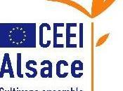 votre agenda résultats Concours Alsace Innovation 2011, jeudi décembre