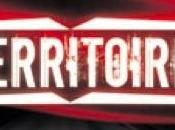 sorties Territoires 2012