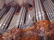 Bach illumine Notre-Dame