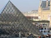 Focus trois grands musées parisiens