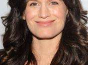 pics Elizabeth Reaser Cinema Society Dior Beauty host