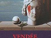 """""""Vendée génocide mémoricide"""" Reynald Seycher"""