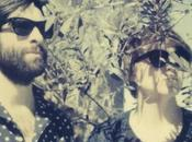 Serenades: Oceans (White Remix) Stream Parce M83...