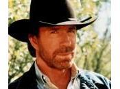 Chuck Norris reroll chassou