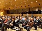 Business Mentoring 2ème promotion Mentorés Luxembourg