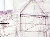 Permis Construire plus simple...