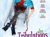 Tribulations d'une Caissière sortie décembre 2011