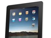 Participez quiz YouScribe gagnez iPad