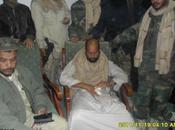 Libye trouve Seif Al-Islam aujourd'hui
