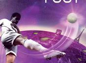 Galaxy Foot 2012