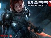 [Bande Annonce] Mass Effect Présentation Collector Edition
