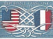France Amérique déprise sentiments