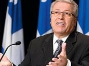 Parti Québécois Pauline Marois expulse député caucus.