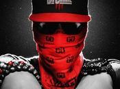 Fouine T-Pain Kenson Rollin' Like Boss (CLIP)