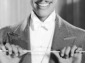 bâtons chef d'orchestre cassés Calloway