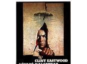 L'evade d'alcatraz (1979)