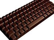 [Lecture] Chocolat mwa,