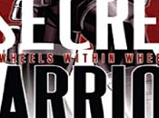 [comics] Marvel Stars Histoire Fantôme