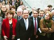 Elus socialistes républicains Rencontre, propositions, promotion territoires