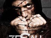 Zesau [Dicidens] Nessbeal Maximal (CLIP)
