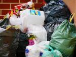 Semaine européenne réduction déchets
