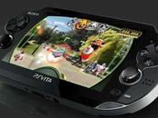 Vita compatible avec jeux PSOne