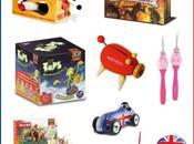 idées jeux jouets Made France cocoricoooooooo