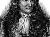 Décidément, comme Monsieur Fontaine, mieux vaut être riche bien portant pauvre malade.