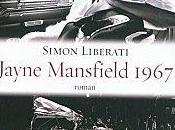 Jayne Mansfield 1967 Simon Liberati