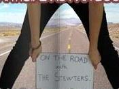 Projet Road With Stewters""