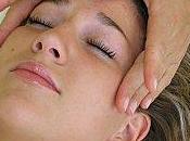 soins visage tout massage