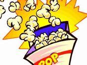 Sorties cinéma mercredi Novembre