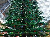 arbre Noël LEGO