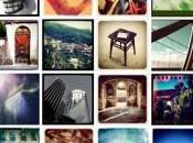 Tout savoir Instagram, plate-forme partage trendy