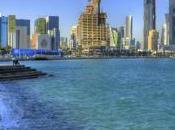 Doha démesure accueilleront prochain sommet climat