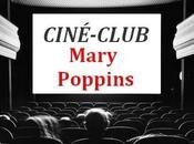 **Mary Poppins**