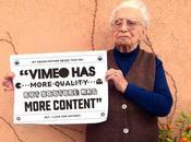 conseils grand-mère réseaux sociaux