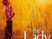 Cinéma Lady