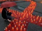 Journée mondiale lutte contre sida)
