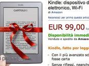 livres numériques Éditions Dédicaces sont désormais vendus dans boutique Amazon, Italie Espagne