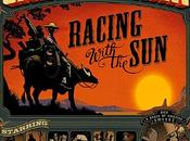 Calendrier l'avent jour Chinese Racing with Faux_Geek