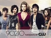 90210 Perdre charme leçons…