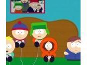 South Park, infos